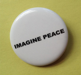 ImaginePeace_button