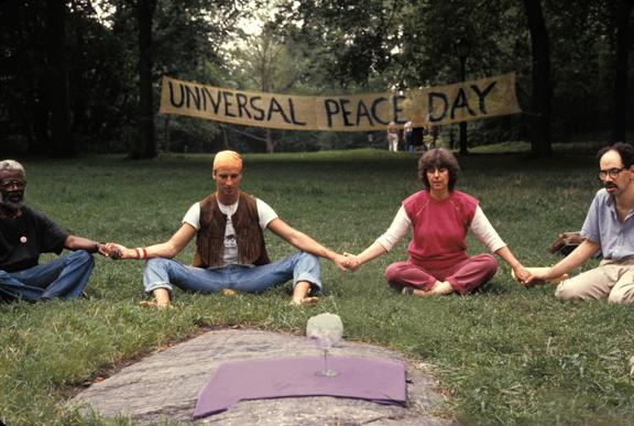 UPday84-crystal-meditation