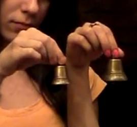 ringingbells